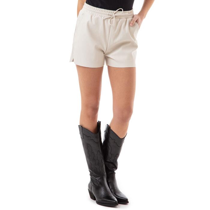 Shorts beige, Primadonna, 176530100EPBEIGL
