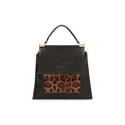 Sac léopard, Primadonna, 16D984147EPLEMAUNI, 003 preview