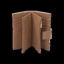 Portafogli nude, Borse, 155122158EPNUDEUNI, 003 preview