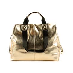 Maxi-sac or laminé, Primadonna, 172392506LMOROGUNI, 003 preview