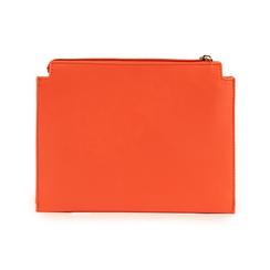 Bustina arancio, Borse, 155122634EPARANUNI, 003 preview