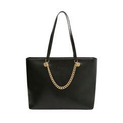 Grand sac noir, Primadonna, 17D920058EPNEROUNI, 001a