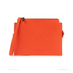 Bustina arancio, Borse, 155122634EPARANUNI, 001 preview