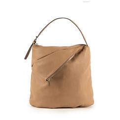 Maxi-bag beige, Borse, 151990171EPBEIGUNI, 001a