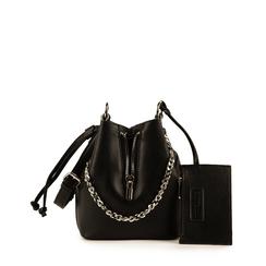 Petit sac noir, SACS, 152327401EPNEROUNI, 001a