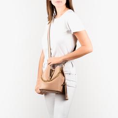 Petit sac beige, SACS, 152327401EPBEIGUNI, 002a