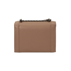 Petit sac nude, Primadonna, 165122952EPNUDEUNI, 003 preview