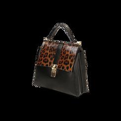 Sac léopard, Primadonna, 16D984147EPLEMAUNI, 002 preview