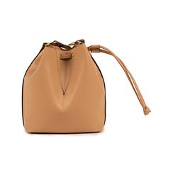 Petit sac beige, SACS, 152327401EPBEIGUNI, 003 preview
