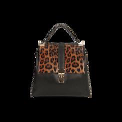 Sac léopard, Primadonna, 16D984147EPLEMAUNI, 001 preview