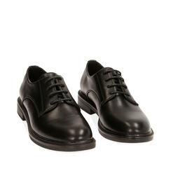 Oxford negro, Primadonna, 180611405EPNERO035, 002a