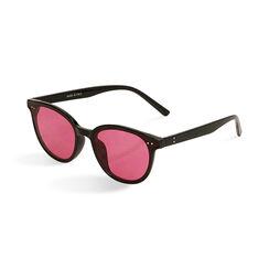 Occhiali da sole rosa, Primadonna, 17B401103PVROSAUNI, 002 preview