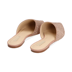 CALZATURA SABOT MICROFIBRA PIETRE RAOR, Chaussures, 154921861MPRAOR036, 004 preview