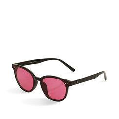 Occhiali da sole rosa, Primadonna, 17B401103PVROSAUNI, 002a