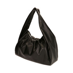 Sac grand noir , Primadonna, 175700435EPNEROUNI, 002 preview