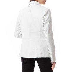 Chaqueta blanca, Primadonna, 176509030EPBIANS, 002a
