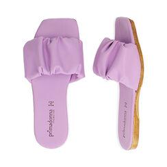 Zapatillas lila, Primadonna, 17A132923EPLILL036, 003 preview