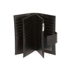 Portafogli nero , Primadonna, 175122158EPNEROUNI, 003 preview
