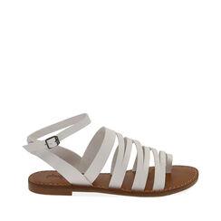 Sandalias blancas, 175248102EPBIAN036, 001a