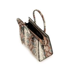 BAG BAG EP-PYTHON CELE, Primadonna, 155702639PTCELEUNI, 004 preview