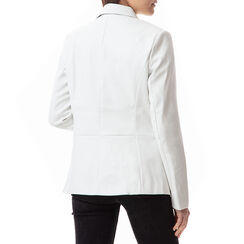 Veste blanche, Primadonna, 176509030EPBIANL, 002 preview
