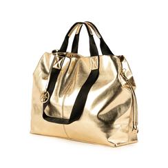 Maxi-sac or laminé, Primadonna, 172392506LMOROGUNI, 004 preview