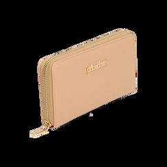 Portafogli nude, Borse, 155122519EPNUDEUNI, 002 preview