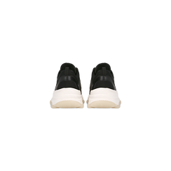 Sneakers nere dad shoes, Scarpe, 124180229TSNERO, 003 preview