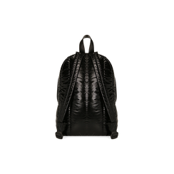 Mochila de tela negro , Primadonna, 165122936TSNEROUNI, 003 preview
