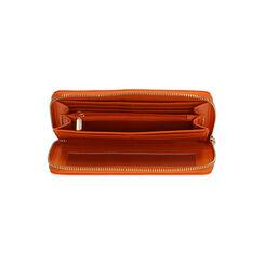 Portefeuille lycra orange, Primadonna, 175122519LYARANUNI, 003 preview