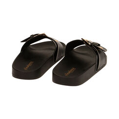 Chaussons noirs, Primadonna, 174700598EPNERO036, 004 preview