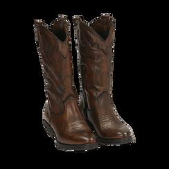 disponibilità nel Regno Unito c75c5 cee81 Stivali da Donna - Vendita Online | Primadonna Collection