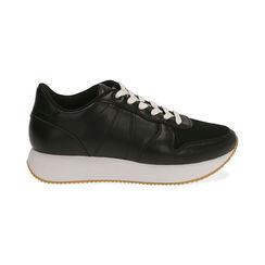 Sneakers nere, Primadonna, 177519501EPNERO035, 001 preview