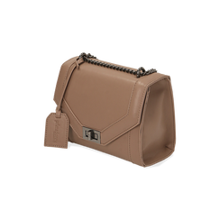 Petit sac nude, Primadonna, 165122952EPNUDEUNI, 002 preview