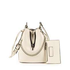 Petit sac blanc, SACS, 152327401EPBIANUNI, 001a