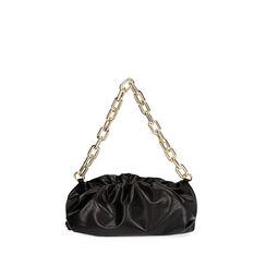 Bolso negro suave, Primadonna, 175126682EPNEROUNI, 001a
