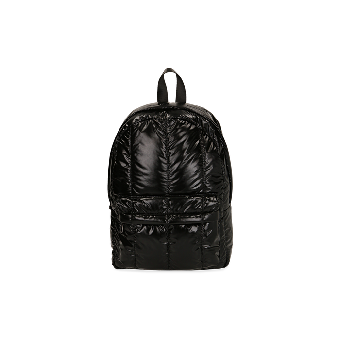 Mochila de tela negro , Primadonna, 165122936TSNEROUNI