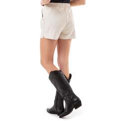 Shorts beige, Primadonna, 176530100EPBEIGL, 002 preview