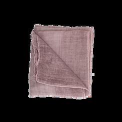 Pashmina rosa in tessuto , Abbigliamento, 14B404026TSROSA3XL, 001 preview