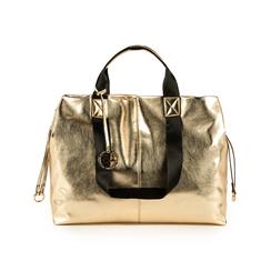 Maxi-sac or laminé, Primadonna, 172392506LMOROGUNI, 001 preview