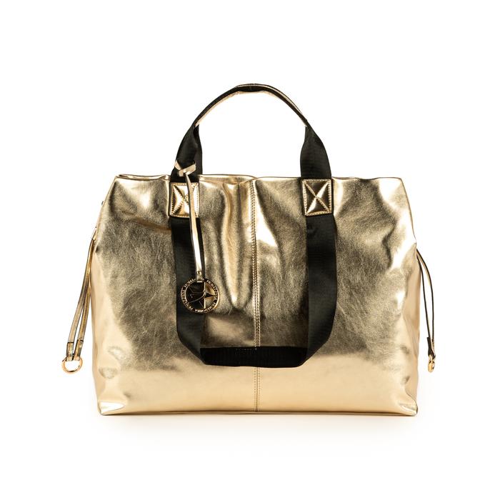 Maxi-sac or laminé, Primadonna, 172392506LMOROGUNI