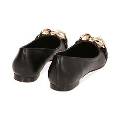 Ballerina nera , Primadonna, 184962012EPNERO035, 004 preview