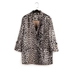 Blazer léopard, Primadonna, 15C910352EVLEOPM, 003 preview