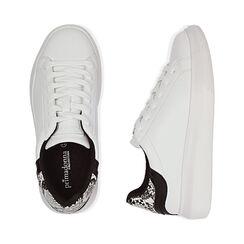 Zapatillas color blanco, Primadonna, 162602011EPBIAN, 003 preview