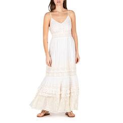Abito corto bianco in tessuto , Primadonna, 150503001TSBIANUNI, 001a