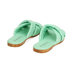 Zapatillas verdes, Primadonna, 17A132927EPVERD036, 004 preview