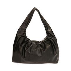 Sac grand noir , Primadonna, 175700435EPNEROUNI, 003 preview
