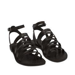 Sandalias negras, 175248102EPNERO036, 002a