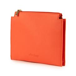 Bustina arancio, Borse, 155122634EPARANUNI, 004 preview