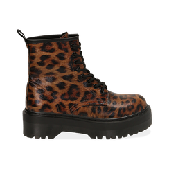 Anfibi platform leopard , Primadonna, 162800001EPLEMA036, 001 preview